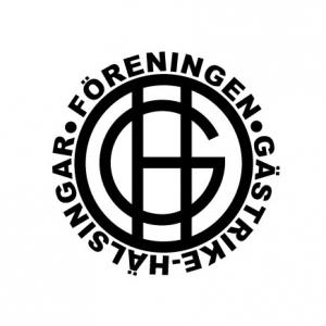 ghare_logo_jpg_stor